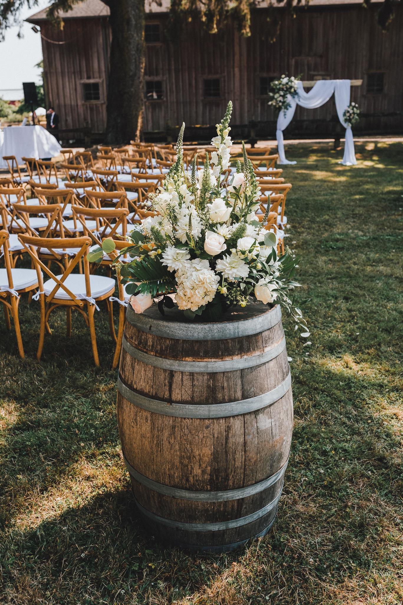 wellbrookwinerywedding-carrieaugustine-thekoebels-19.jpg