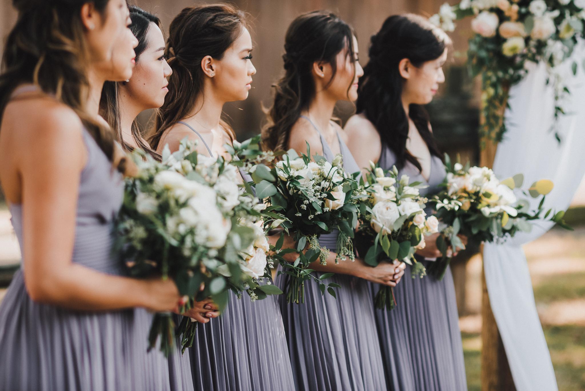wellbrookwinerywedding-carrieaugustine-thekoebels-31.jpg