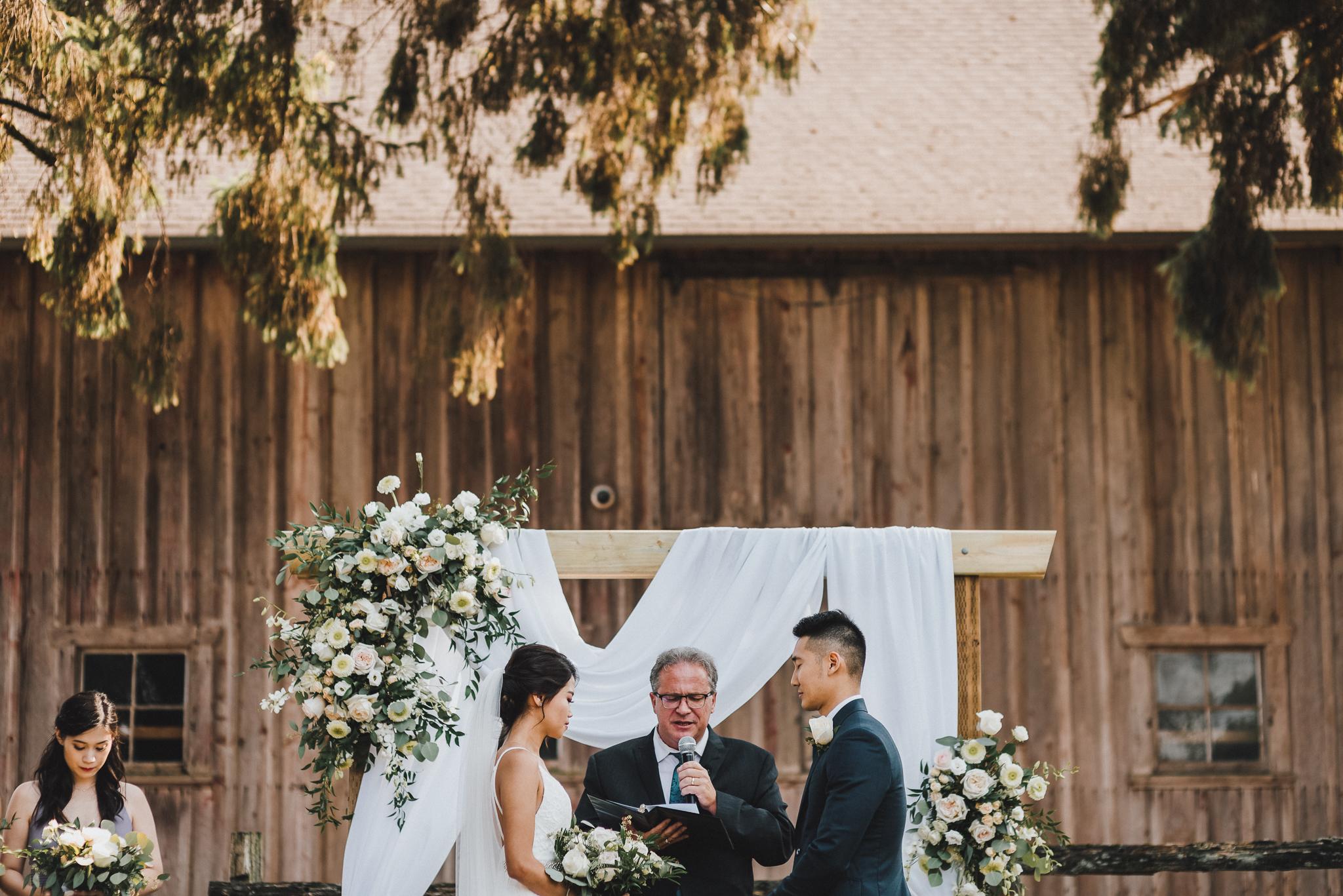 wellbrookwinerywedding-carrieaugustine-thekoebels-32.jpg