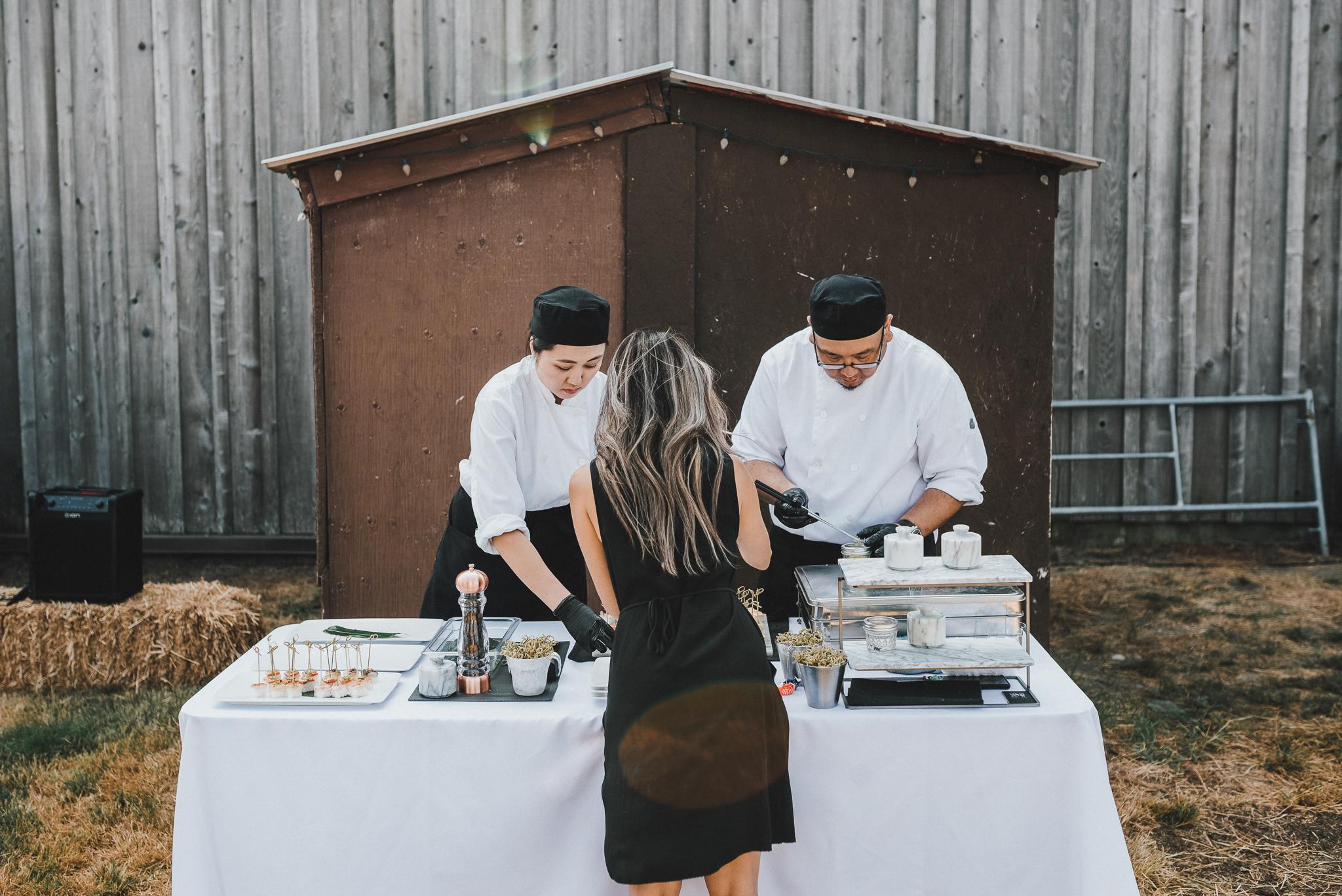 wellbrookwinerywedding-carrieaugustine-thekoebels-42.jpg