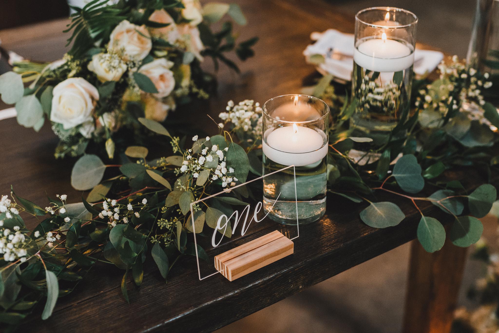 wellbrookwinerywedding-carrieaugustine-thekoebels-49.jpg