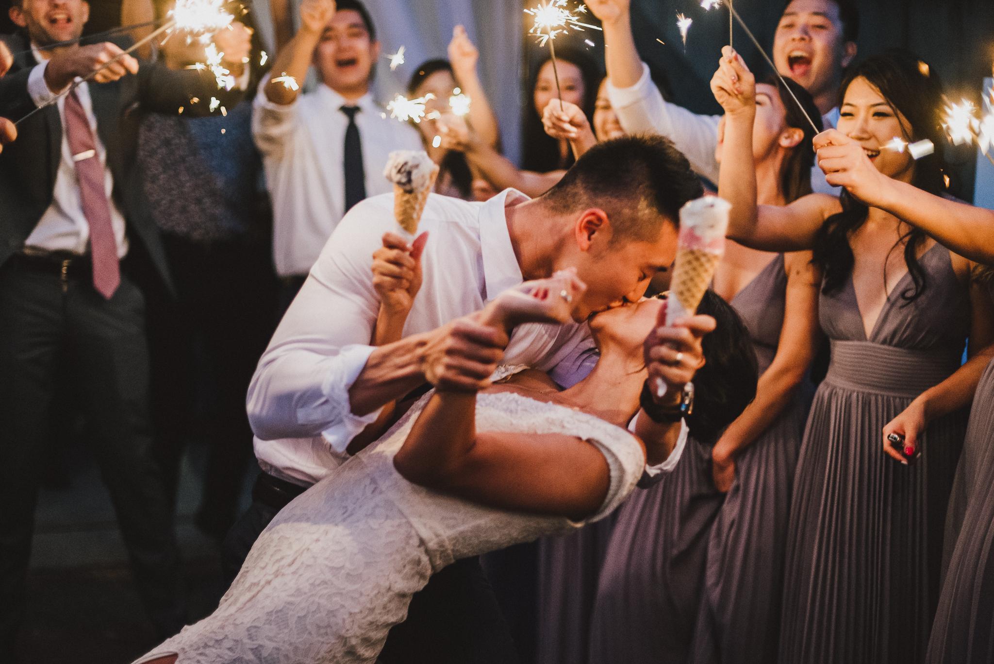 wellbrookwinerywedding-carrieaugustine-thekoebels-98.jpg