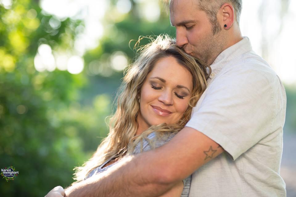 cleveland wedding photograher, cleveland maternity shoot