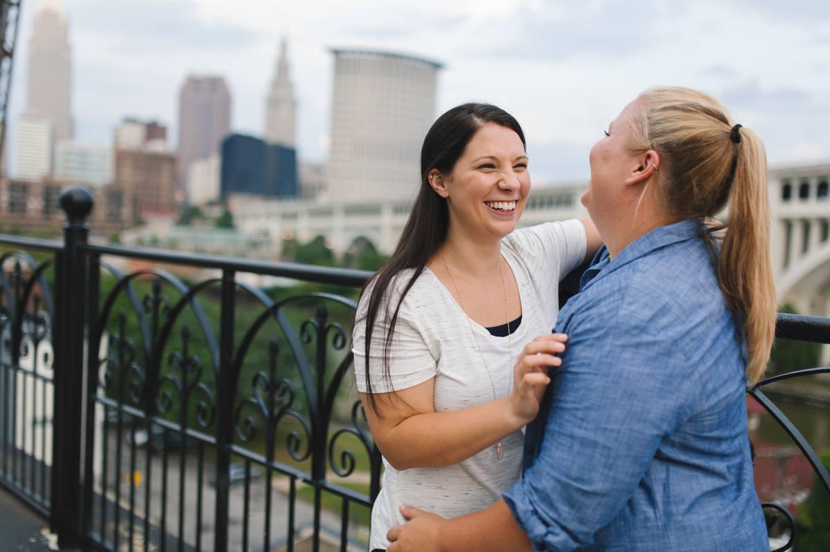 Erica and Kim blog 18.jpg