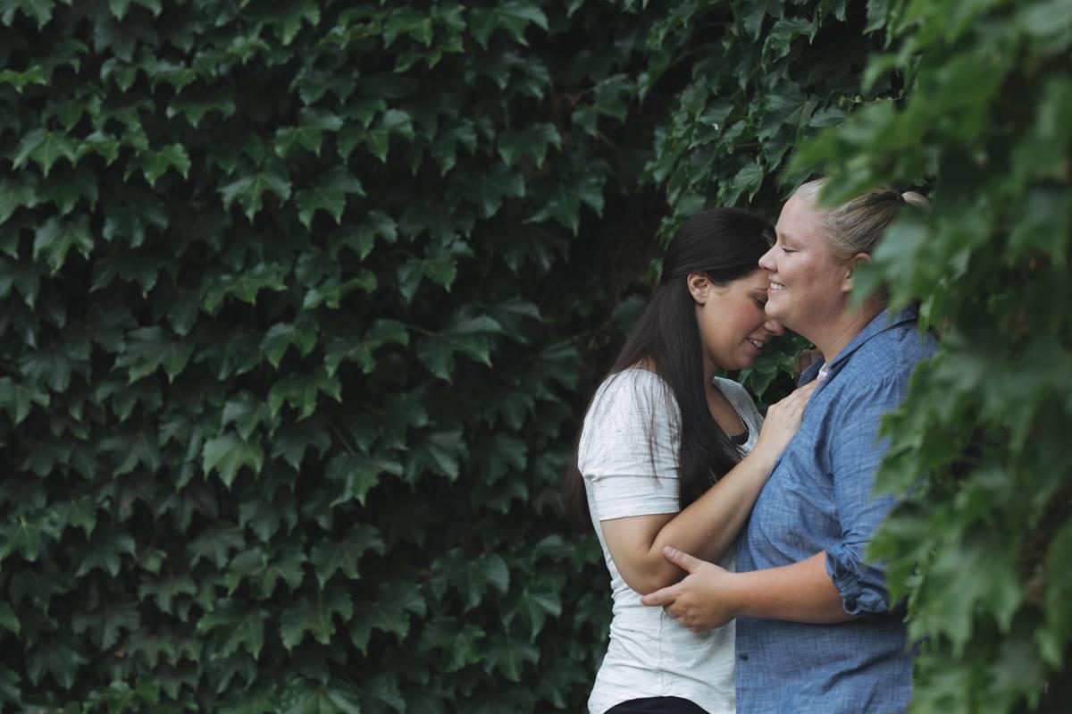 Erica and Kim blog 12.jpg