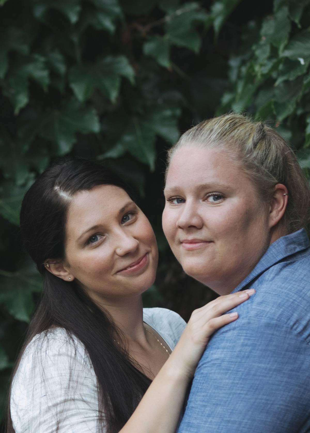 Erica and Kim blog 11.jpg