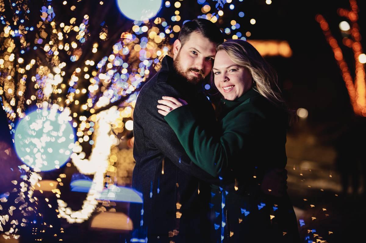 Amber and Ethan Blog 13.jpg