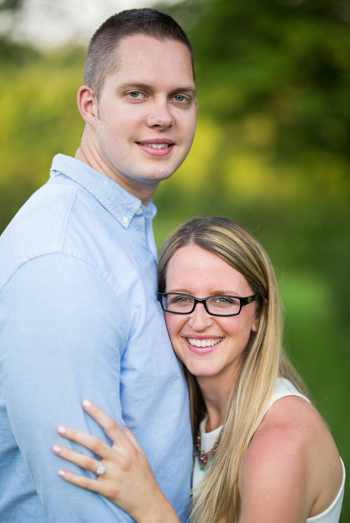 Lyndsey and Dan 18.jpg
