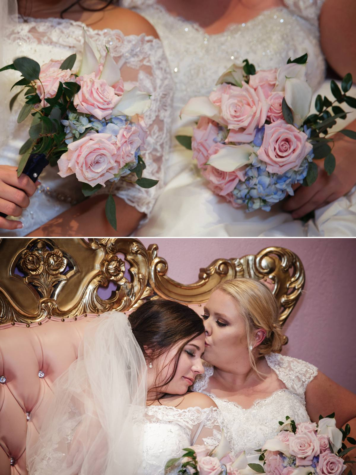 Erica and Kim 9.jpg