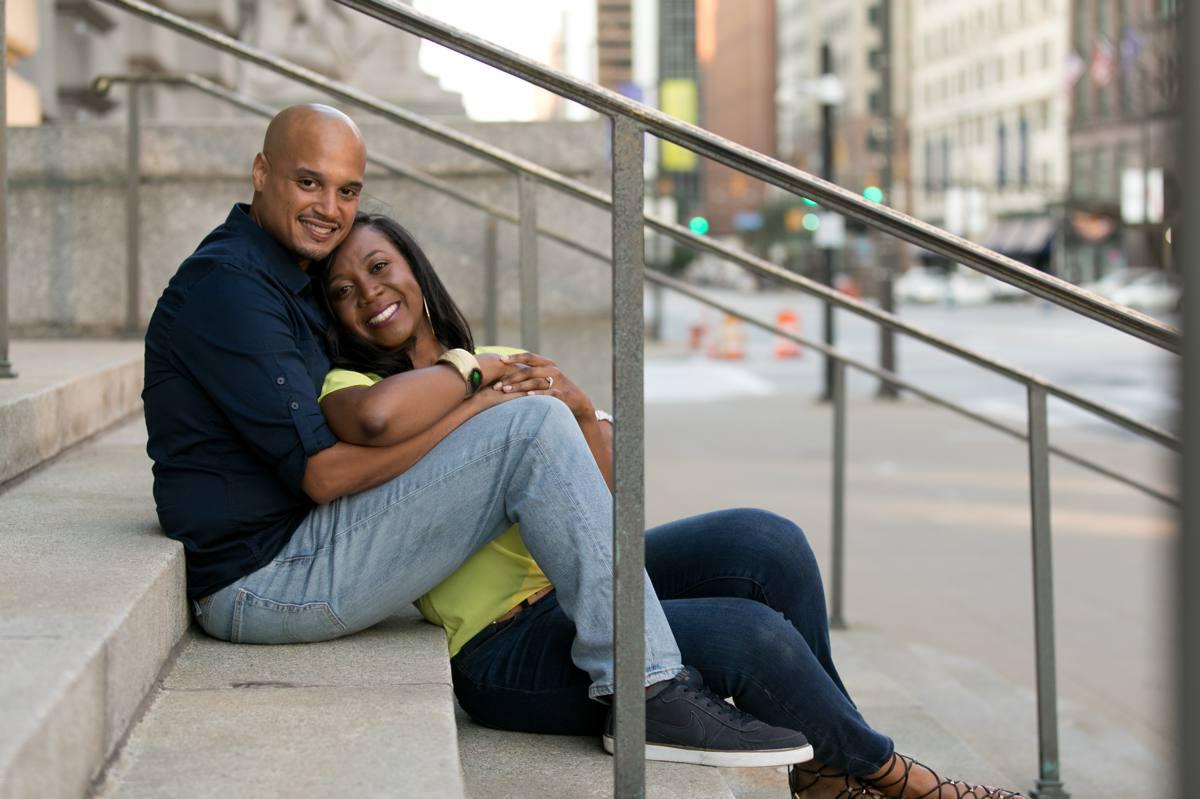 Armandf and Latoya 4.jpg