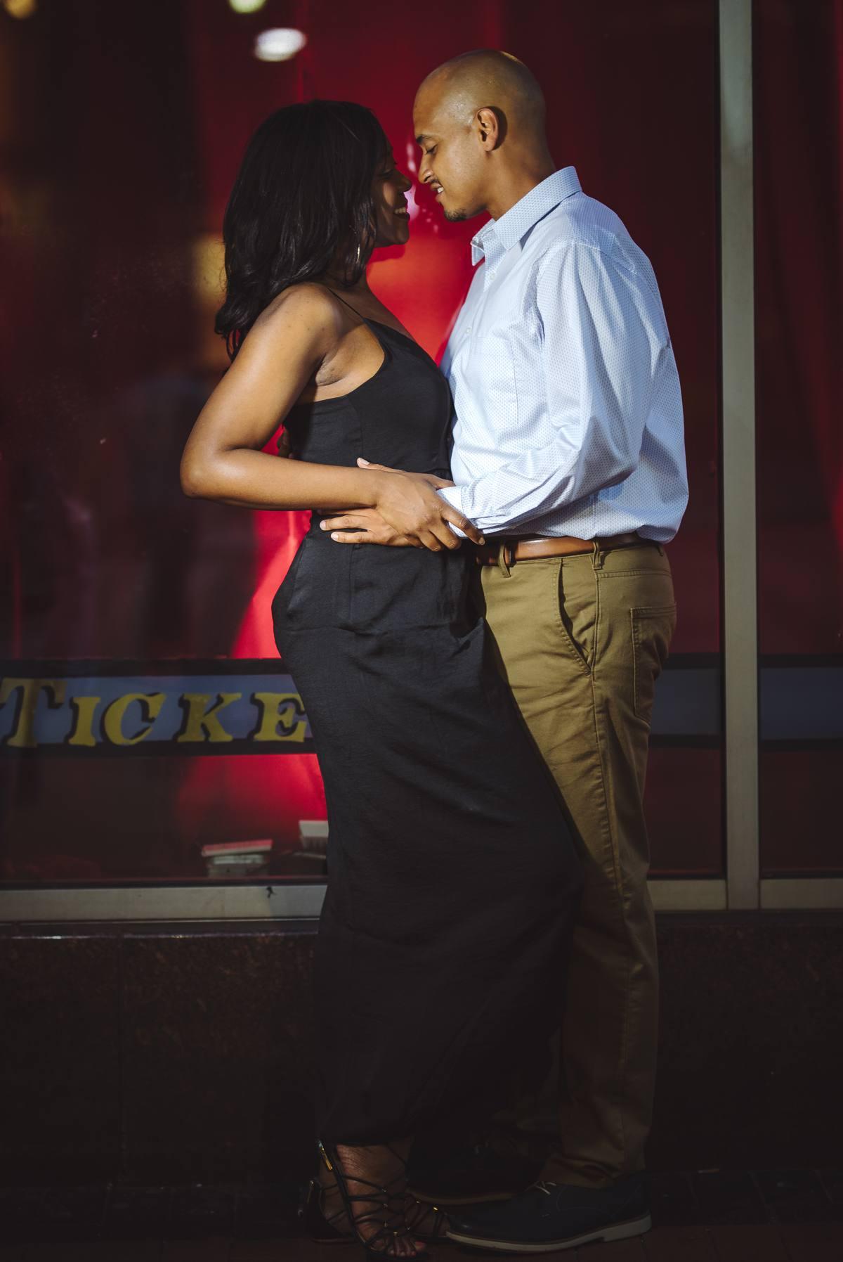 Armandf and Latoya 28.jpg