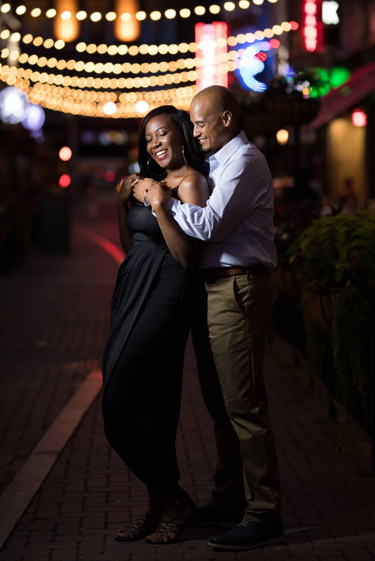 Armandf and Latoya 27.jpg