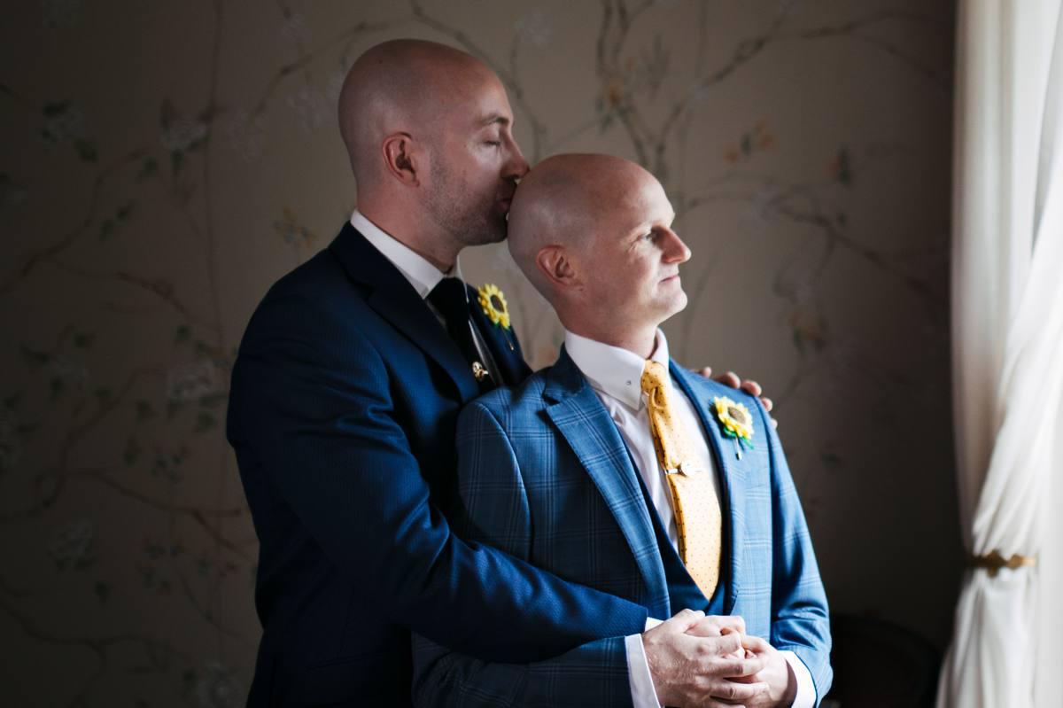 David and brian wedding annivesary 7.jpg