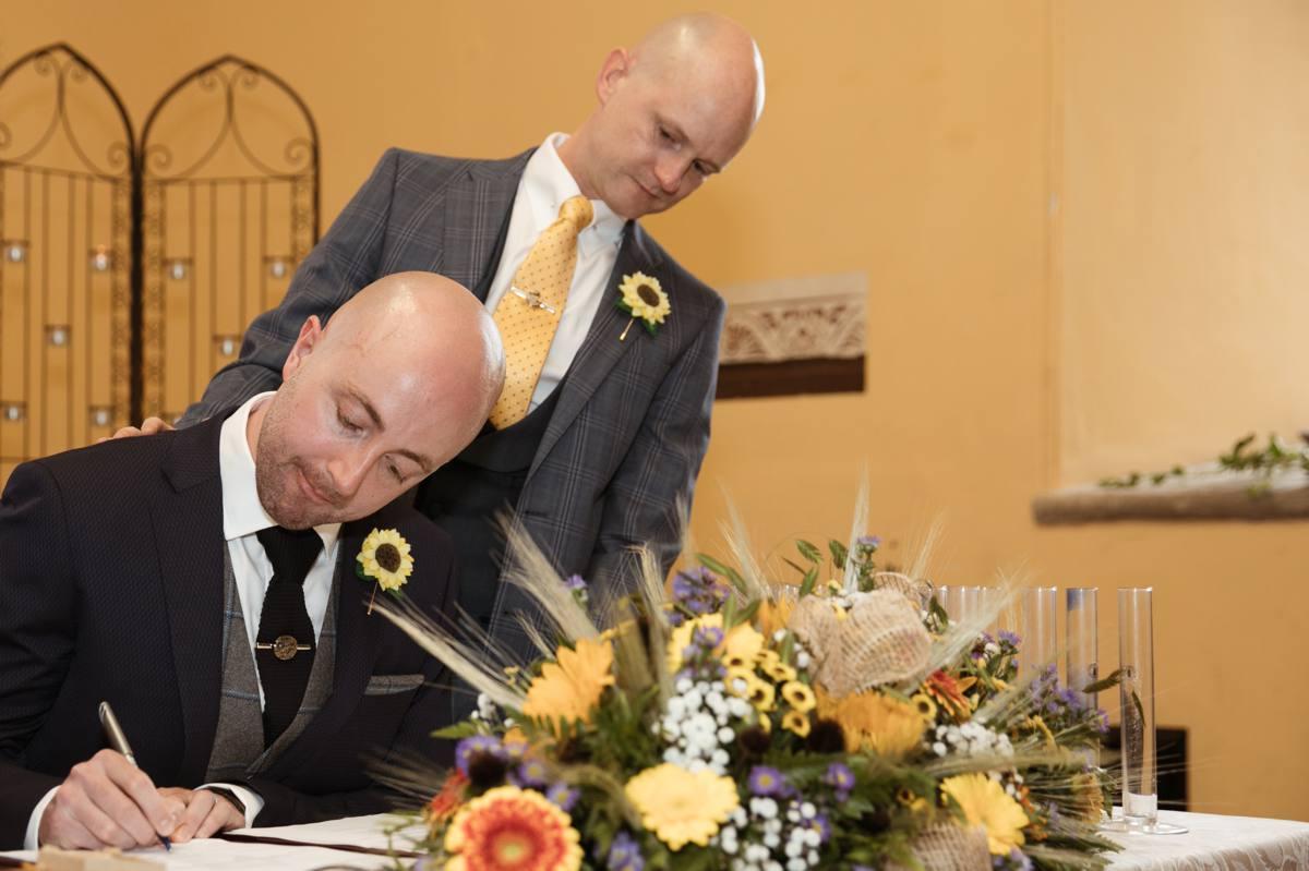 David and brian wedding annivesary 49.jpg