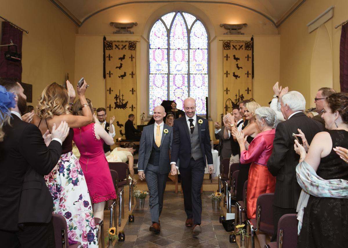 David and brian wedding annivesary 47.jpg