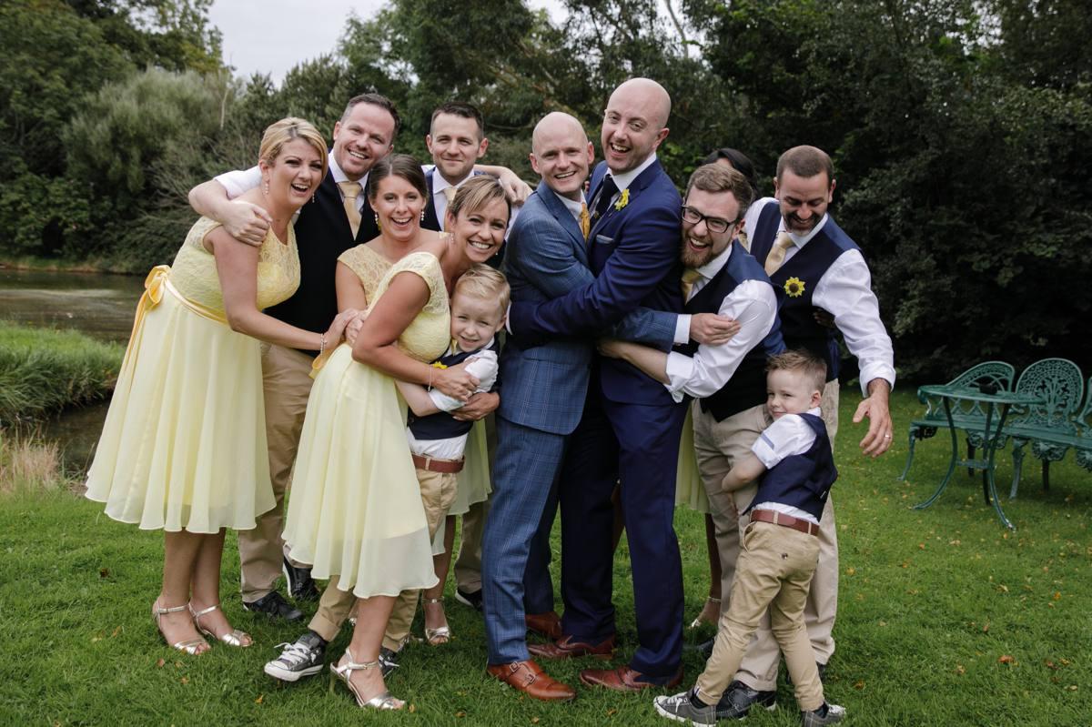 David and brian wedding annivesary 11.jpg
