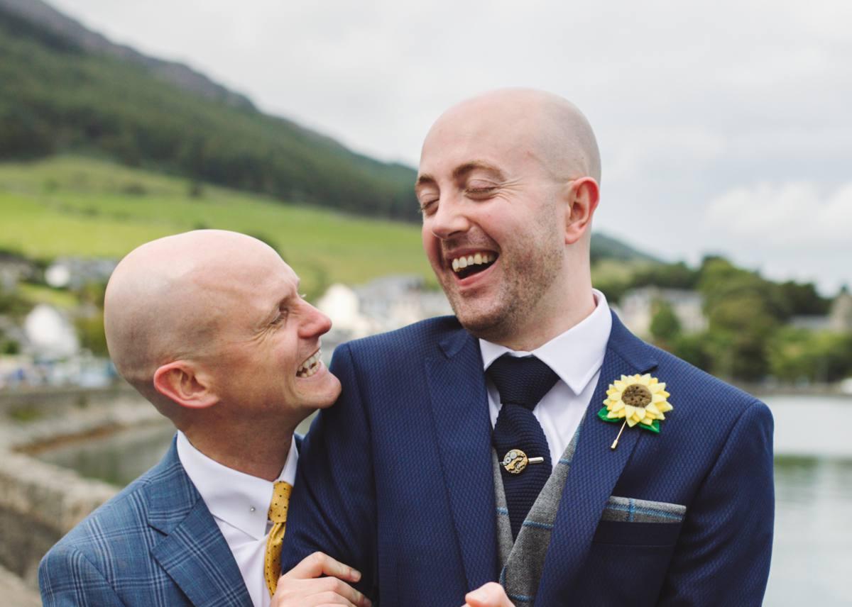 David and brian wedding annivesary 35.jpg
