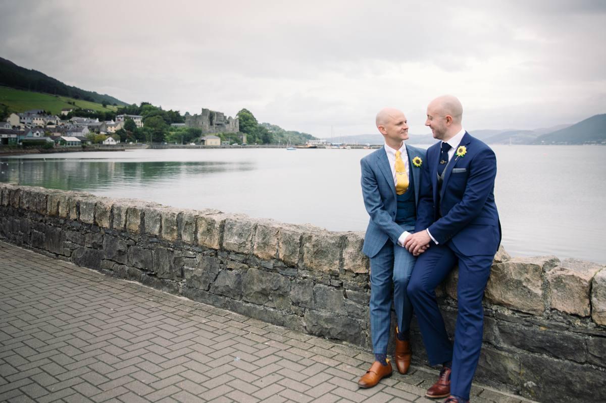 David and brian wedding annivesary 43.jpg