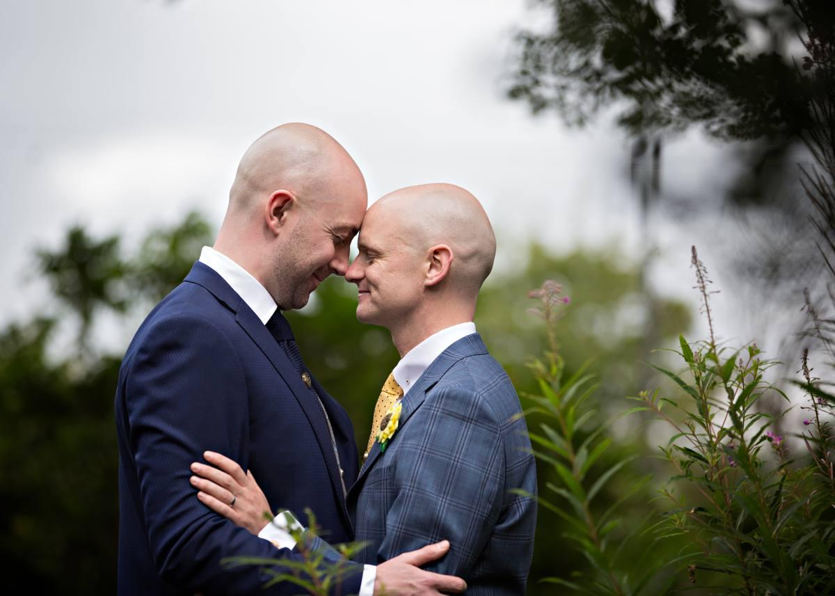 David and brian wedding annivesary 50.jpg