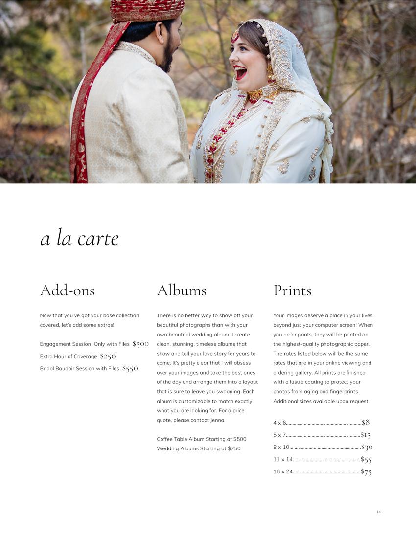 webPage_14A.jpg