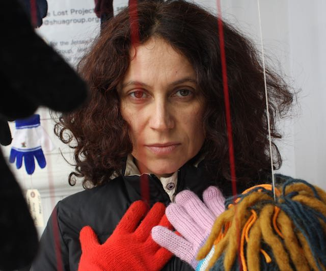 LauraQuattrocchi.jpg
