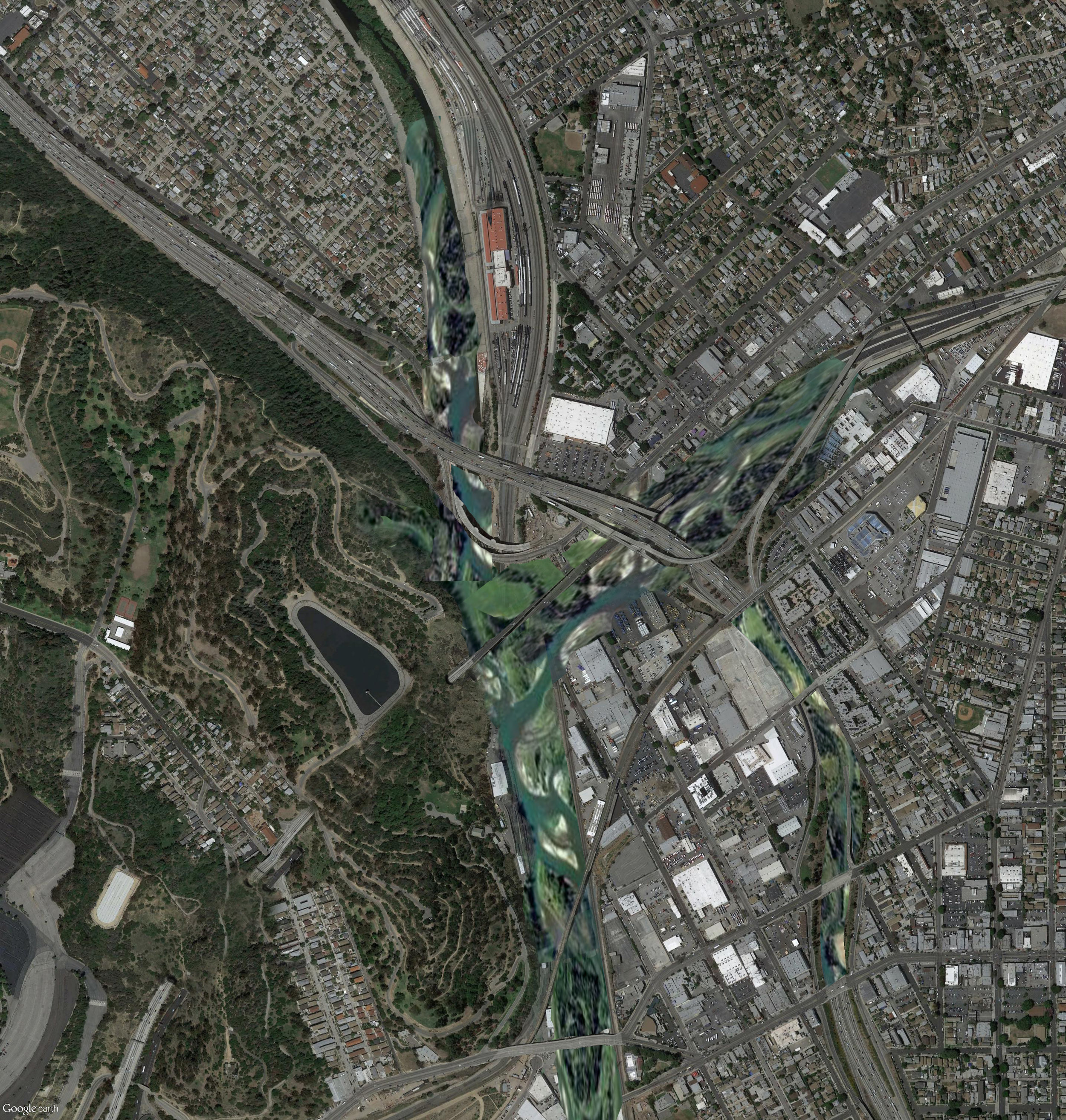 190309 Lincoln heights aerial after.jpg