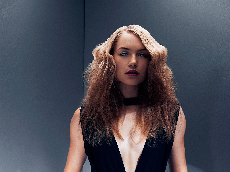 Long-blonde-2-1500.jpg