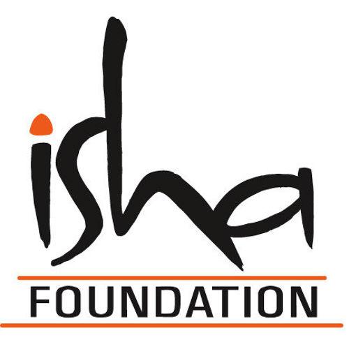 isha_foundation.png