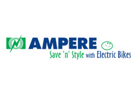 ampere_electric_1.png