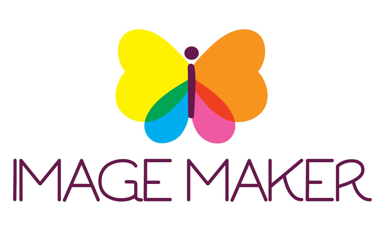 image-maker-logo-final.jpg