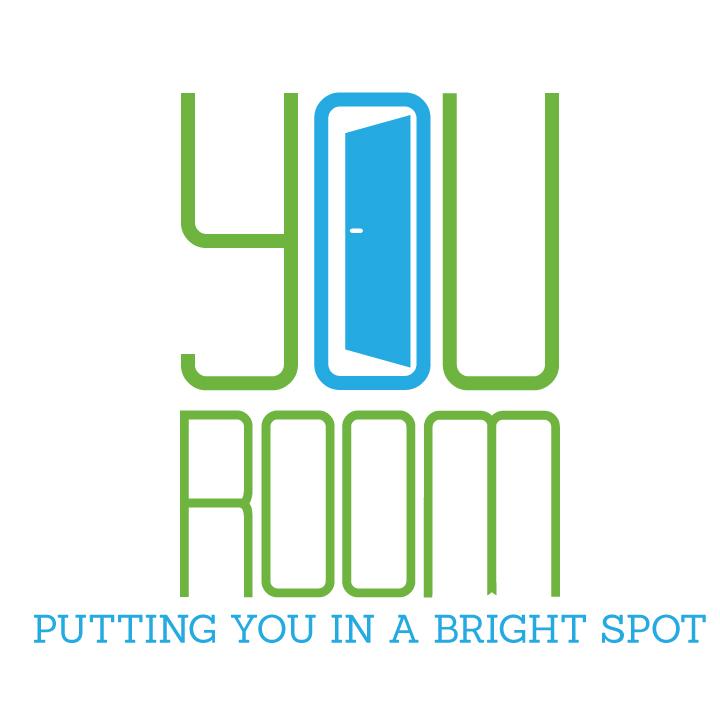 you-room-final-logo-with-baseline-03.jpg