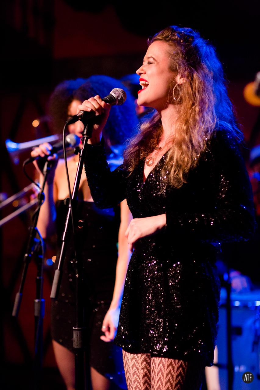 Shara Stranovsky - Rockwood Music - January 10th 2016-481.jpg