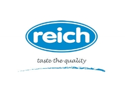REICH-Smokehouse-Singapore-Zinnia-Packaging.jpg