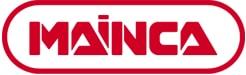 logo2 (1).jpg