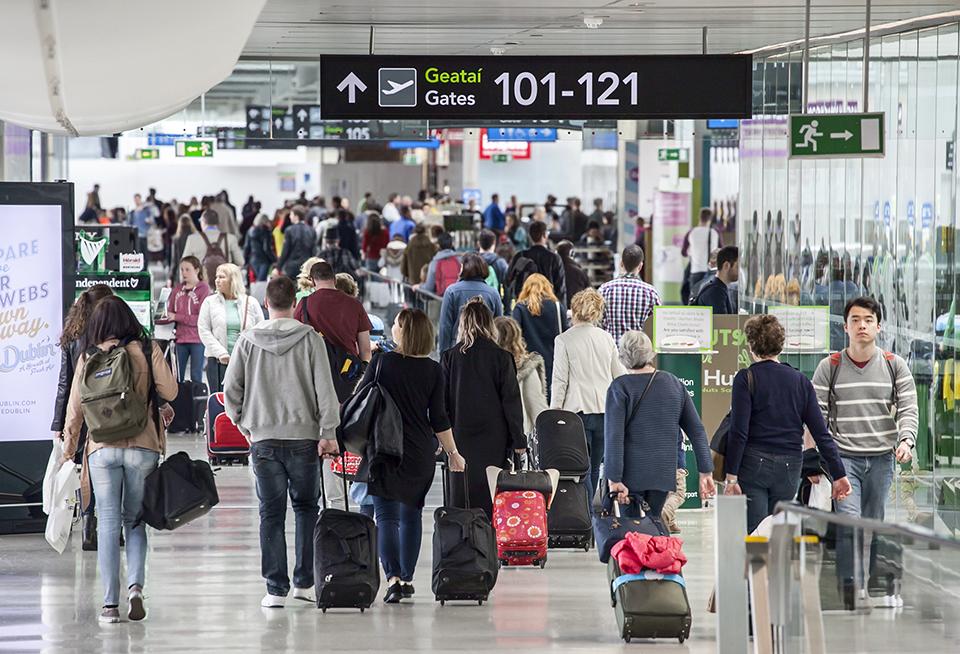 busy-dublin-airport-1.jpg