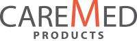 CareMed_Logo.jpg