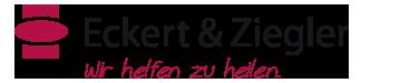 logo_01_d.png