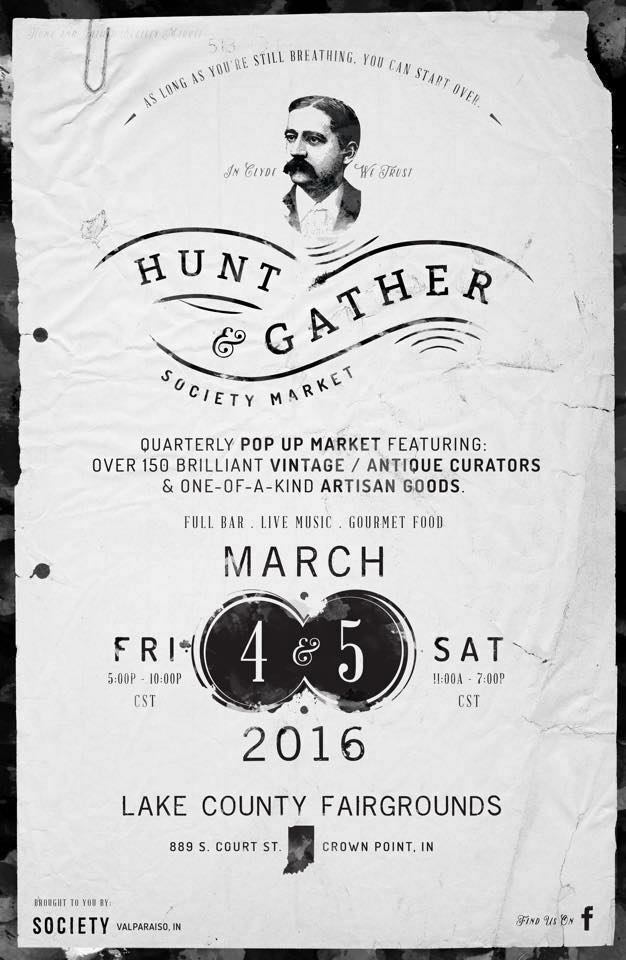 Hunt&Gather.jpg