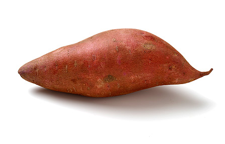 SweetPotato image.jpeg