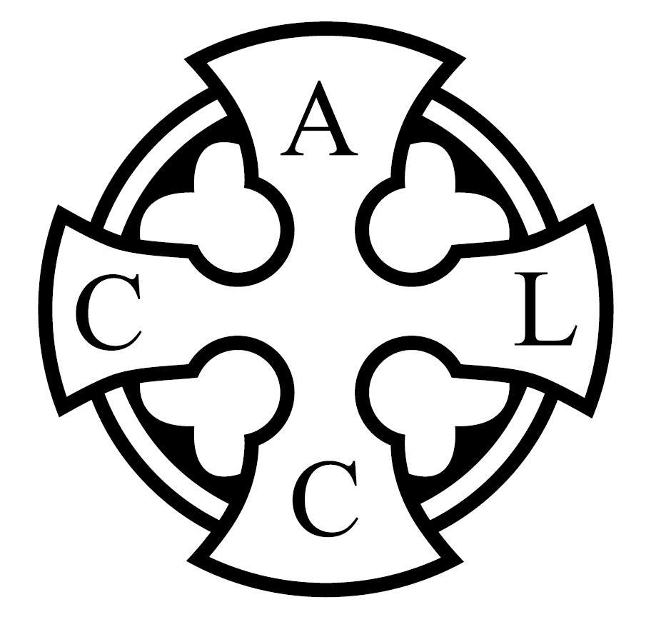 CALC logo.JPG