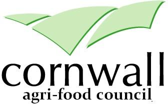 Cornwall Agri-food Council.jpg