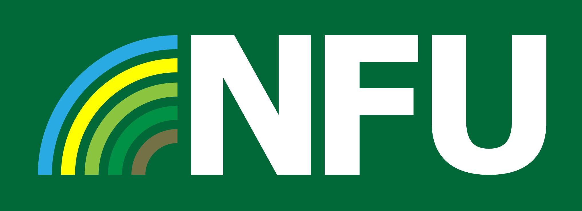 NFU_RGB_reverse_fixed.jpg
