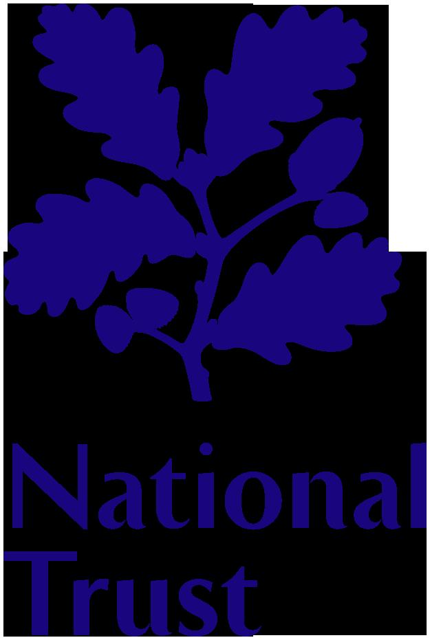 NT - blue version - V_E_D_286_S_C.png