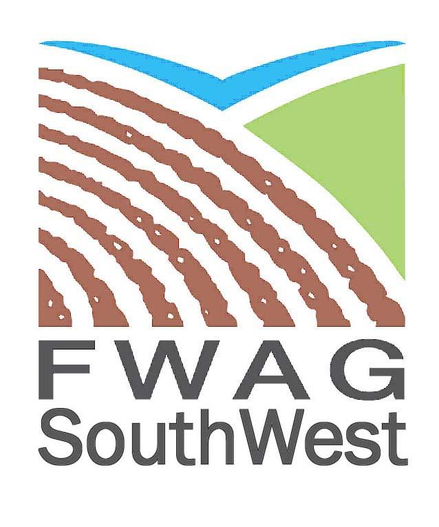 FWAG_SW_Logo.jpg