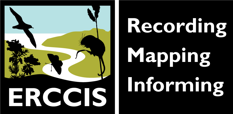 ERCCIS logo 2015 with strap.png