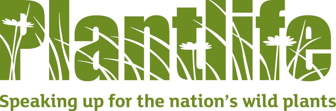 Plantlife logo.jpg
