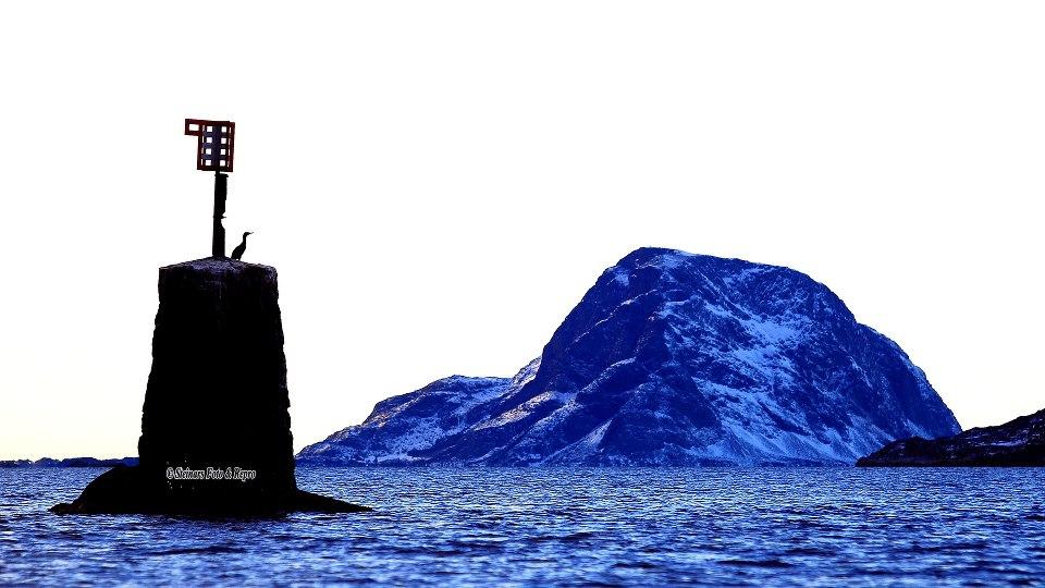 Nordsjøporten 2013-1.jpg