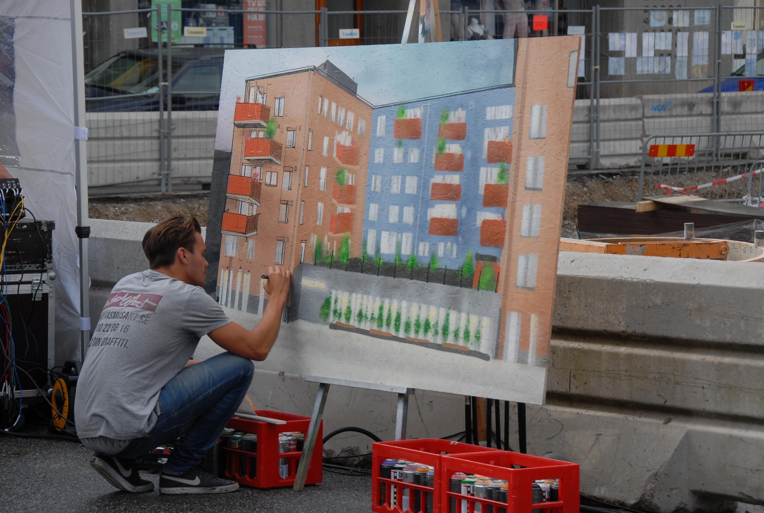 RasmusArt målar 2.JPG