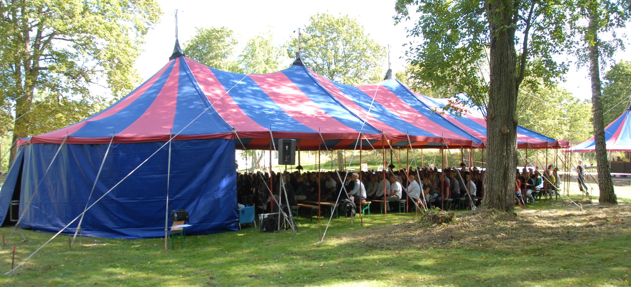 Stora Tältet skuren.jpeg