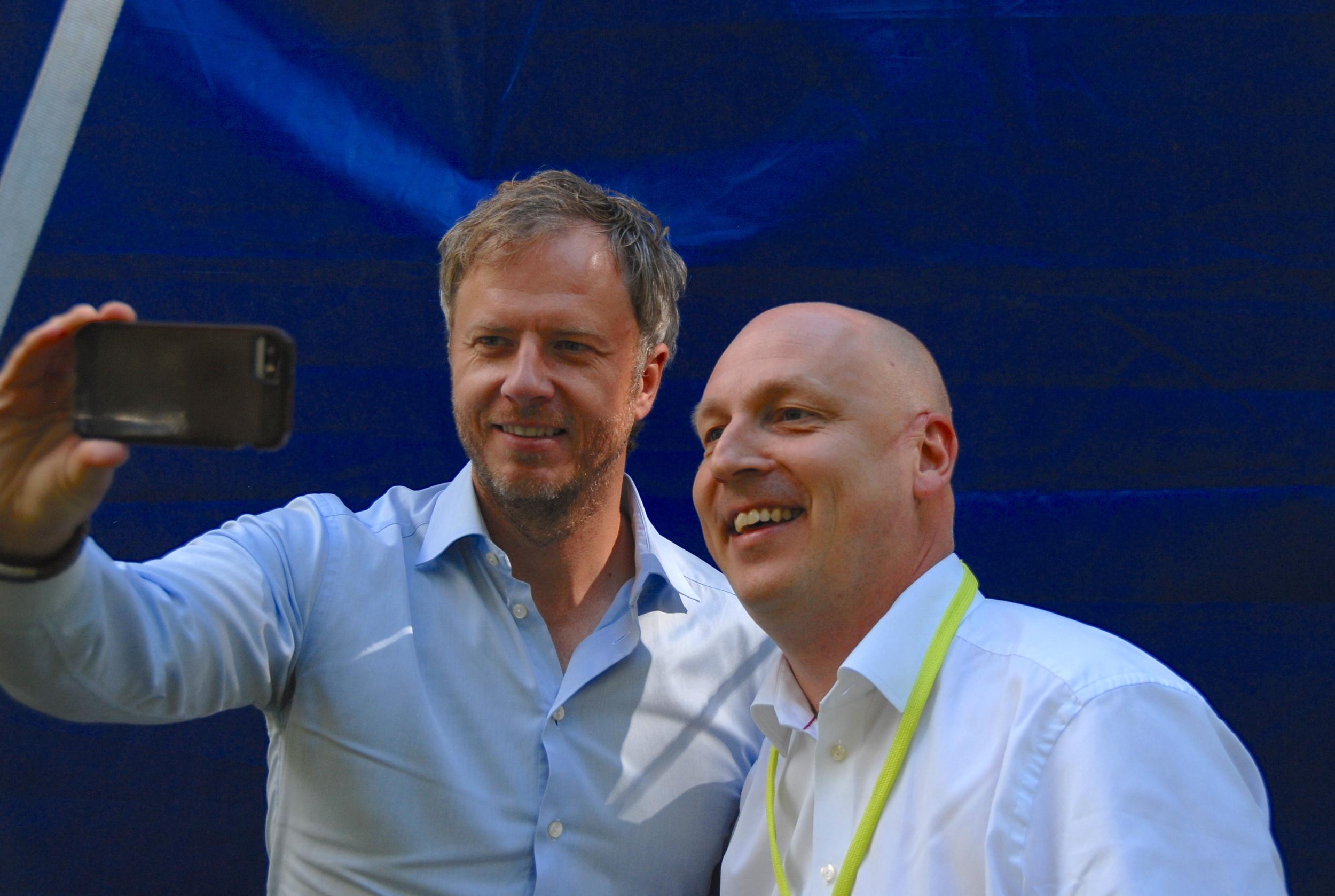 Olof R och Lasse K 1.jpeg